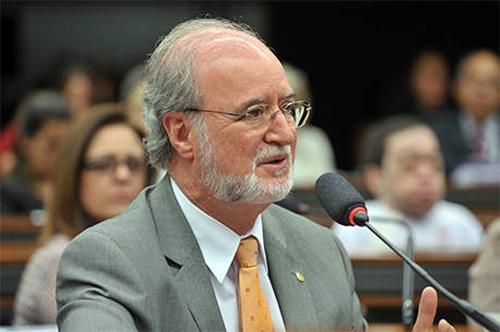 Plenário do STF vai decidir se mensalão tucano vai para Justiça de MG