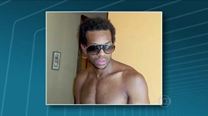 Ator preso por engano no Rio deve ser solto nesta quarta-feira