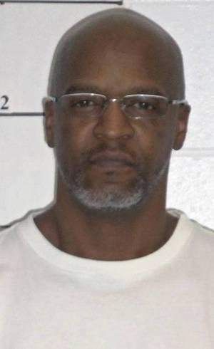 EUA devem executar condenado com nova injeção letal polêmica