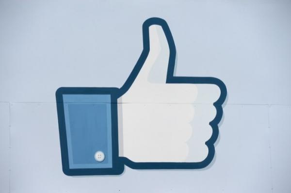 Facebook muda feed e páginas vão se comportar como perfis de pessoas