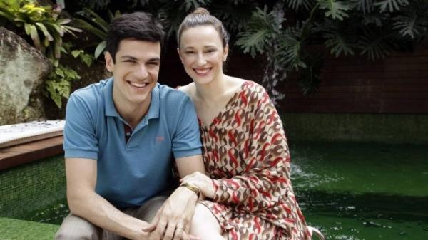 Mateus Solano compra mansão de 800 metros quadrados na Barra