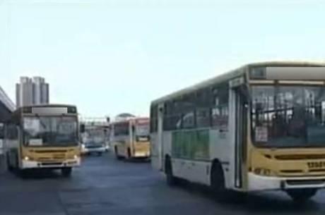 Passageira chamada de ?velha desgraçada? por motorista de ônibus vai receber indenização