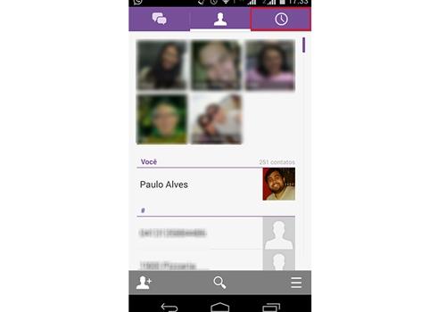 Viber: saiba como ligar grátis para telefones fixos com o rival do WhatsApp