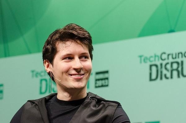 Saiba quem são os verdadeiros donos do Telegram, rival do WhatsApp