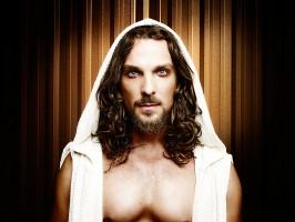 """Católicos se unem contra espetáculo """"Jesus Cristo Superstar"""""""