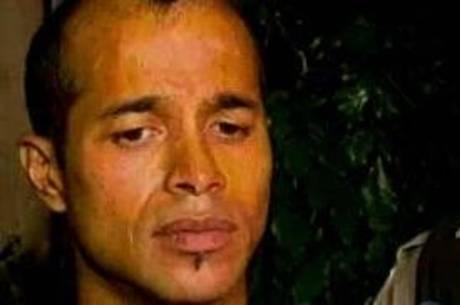 Marido que matou mulher e confessou no Facebook e mãe são presos com maconha