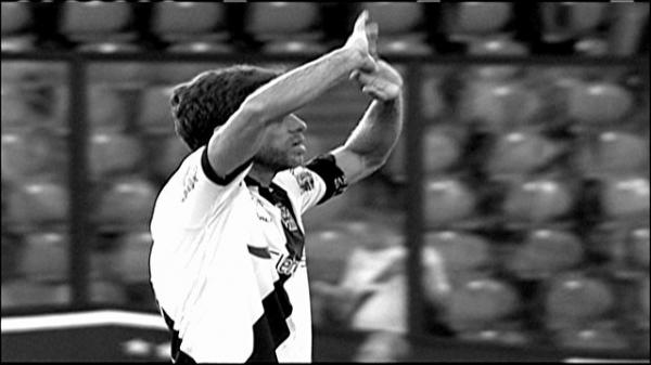 Após 20 anos de carreira, Juninho dá adeus ao futebol nesta segunda-feira