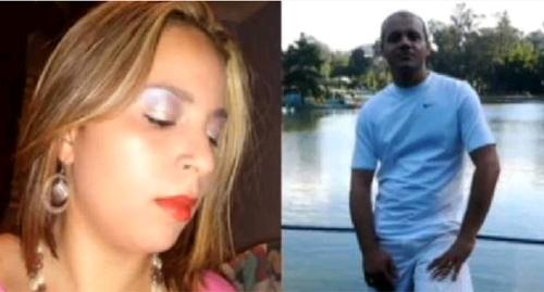 Mulher assassinada com amiga em Cotia aguardava teste de DNA de suspeito do crime
