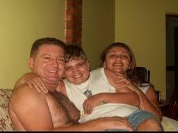 Seis meses após mortes na família Pesseghini, polícia ainda não concluiu inquérito
