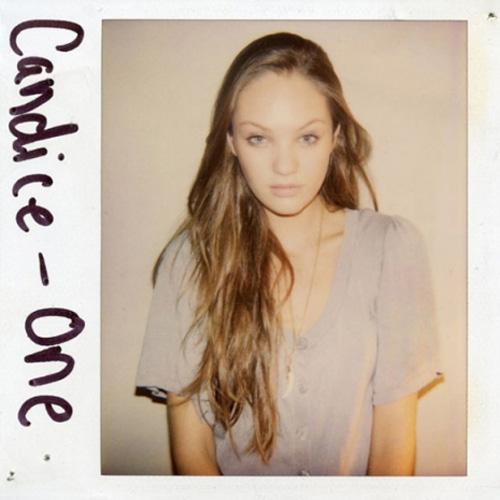 Top models antes da fama: veja Gisele Bündchen, Alessandra Ambrósio e outras modelos