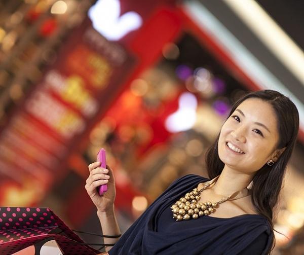 Amante ostentação: relacionamentos extraconjugais viram sinônimo de status social na China