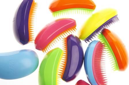 Conheça a escova que faz sucesso com Kate Middleton e tenha cabelos iguais aos da princesa