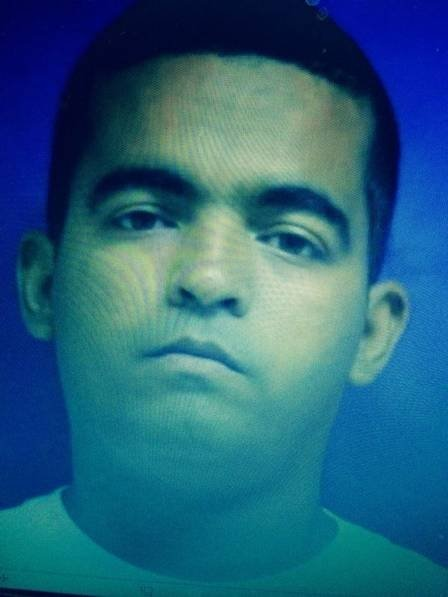 Mãe de atirador de Belford Roxo foi candidata a vereadora: ?Ele era um menino adorável?, lamenta ela