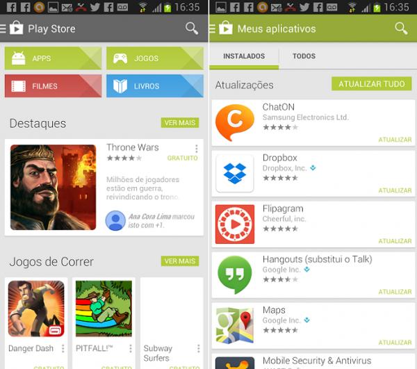 Teste aplicativos pagos no Android e receba reembolso caso não gostar