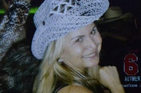 Mulher morta por namorado em baile queria terminar relacionamento, diz filha da vítima