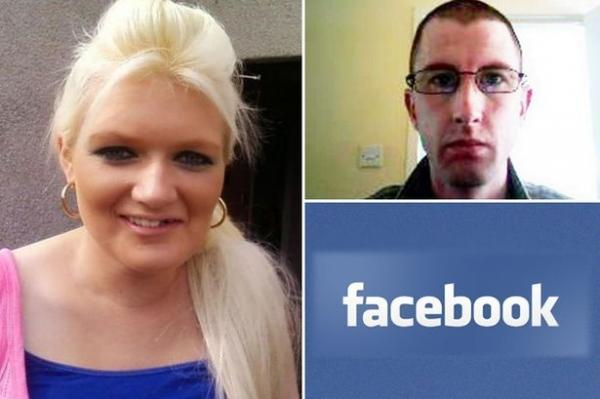 Mulher, que praticava bullying contra amigo, torturou e o matou com sua gangue