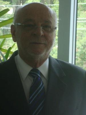 Suspeito de matar publicitário é preso em Porto Alegre