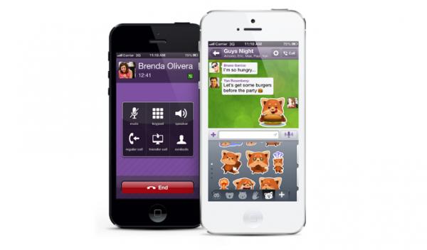 Veja como usar o Viber no celular e conheça as principais funções do app