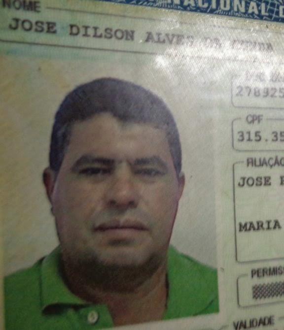 Casal é encontrado morto com suspeita de envenenamento