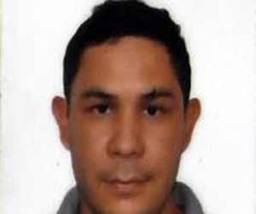 Piauiense assaltante de banco é morto em confronto com a Polícia do Maranhão