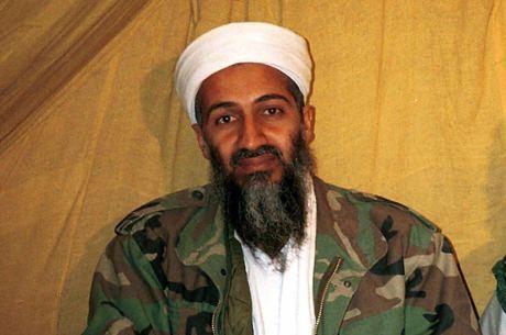 Documentos revelam que corpo de Bin Laden ficou irreconhecível após receber centenas de balas