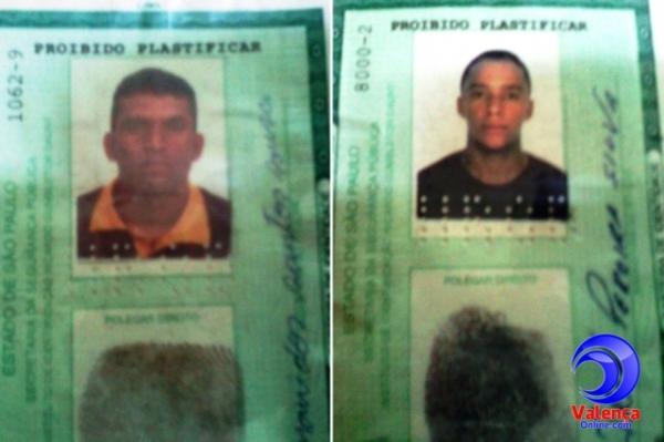 Justiça manda soltar acusados de tentar matar jovem durante o carnaval em Valença