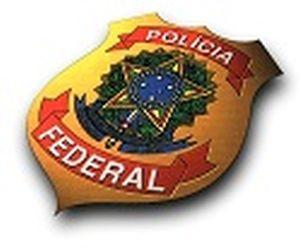 Superintendência da Polícia Federal de Goiás seleciona estagiários