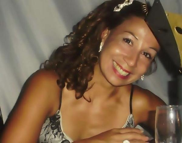 Argentina de 39 anos morre ap injetar vaselina nos seios