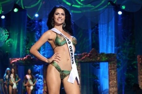 Tarado se passa por Miss Minas Gerais em rede social para conseguir fotos íntimas