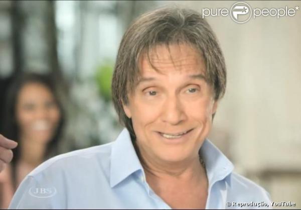 Advogado de Roberto Carlos defende cantor em meio a polêmica: