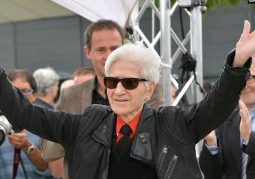 Morre aos 91 anos o cineasta francês Alain Resnais