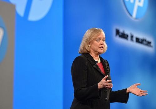 Impressora 3D da HP será lançada em junho