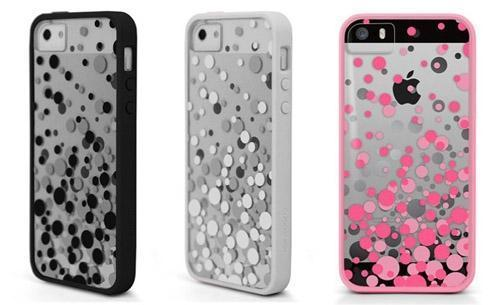Capas para iPhone 5S: confira os modelos para o smartphone da Apple