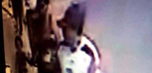 Casal usa duas crian軋s para realizar furtos no litoral do PI