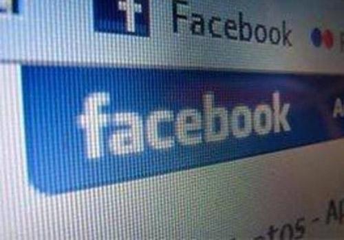 Facebook apresenta nova linguagem de programação para desenvolvedores