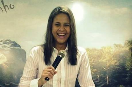 Ap dois dias desaparecida, cantora gospel liga para a fam匀ia na Para兊a