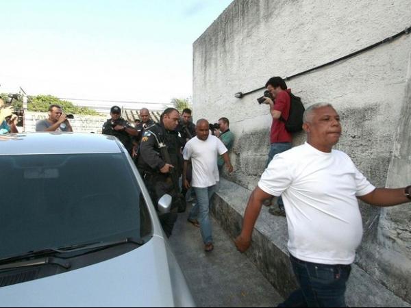Batalhão de PMs que arrastaram Claudia Silva soma casos de violência