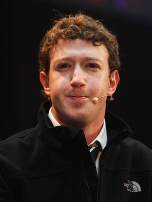 Facebook se mostra decepcionado após encontro com Barack Obama