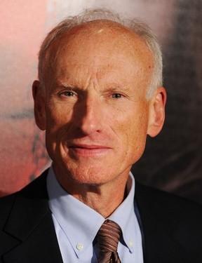 Lutando contra câncer desde 1992, ator de série americana morre aos 65 anos de idade