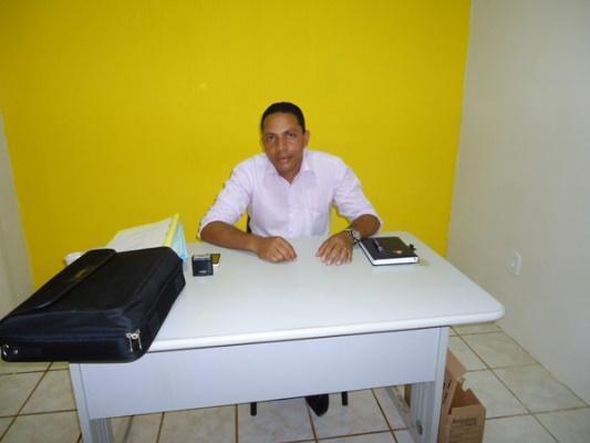 Prefeito Joel de Lima participa amanhã (25) da mobilização dos gestores em Brasília