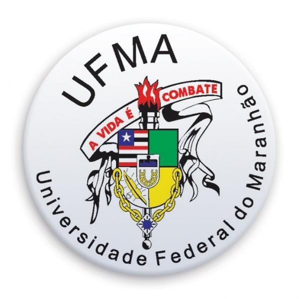UFMA cancela concurso com 7 vagas para Professor na área de Libras