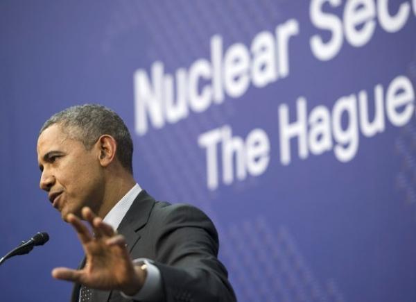 Agentes secretos de Obama são suspensos por noitada em Amsterdã