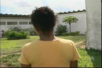 Detenta recebe alvará de soltura, mas se recusa a deixar prisão na Bahia