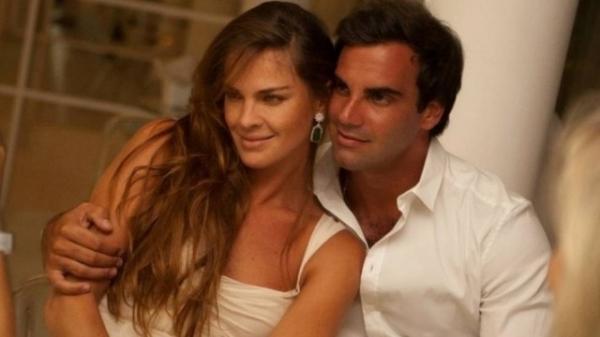 Letícia Birkheuer diz que foi pega de surpresa com o fim do casamento: ?Ele saiu de casa?