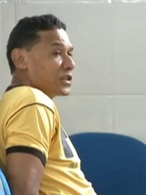 Acusado de matar 42 crianças é condenado a 108 anos no Maranhão