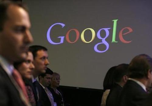 Brasil fez mais de 15 mil pedidos de dados de usuários para Google