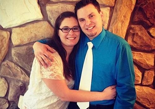 Mulher é condenada por matar marido oito dias após casamento