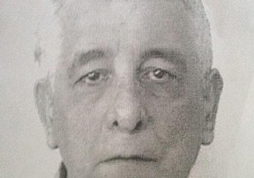Brasil entrega à Itália o pedido de extradição de Henrique Pizzolato