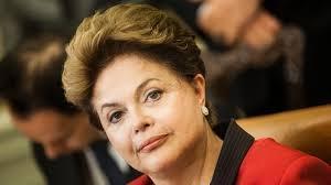 Dilma diz que não se abala com ?julgamento apressado? da economia