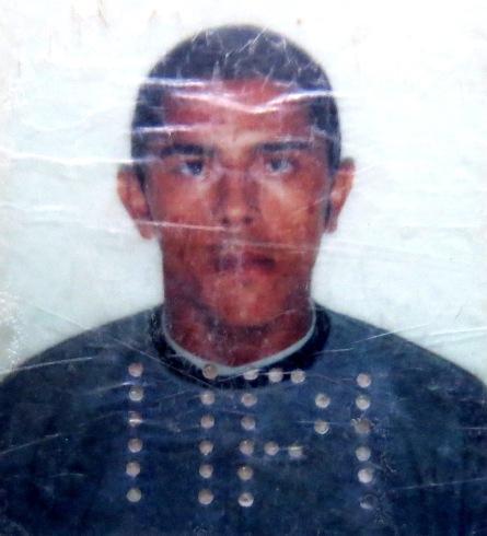 Jovem resolve rixa matando seu desafeto a facadas, em Parnaíba